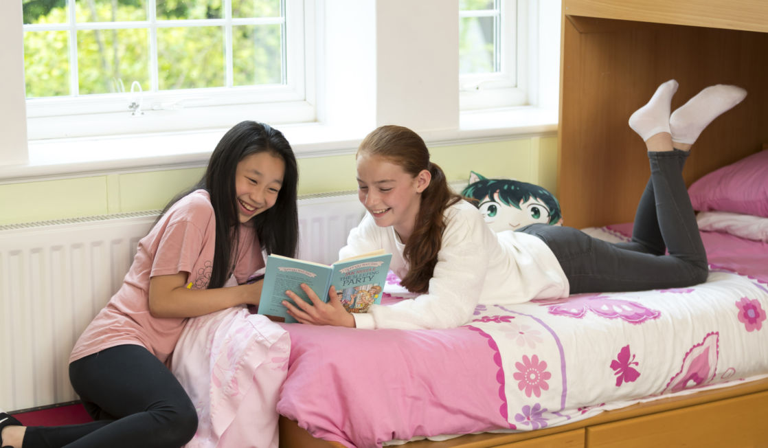The Complete Guide to Boarding Schools in the UK