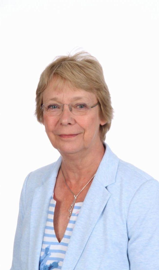 Lynn Duncan