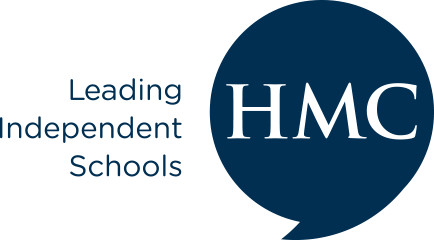 HMC Leading Independent Schools