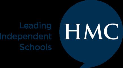 HMC Leading Independent Schools